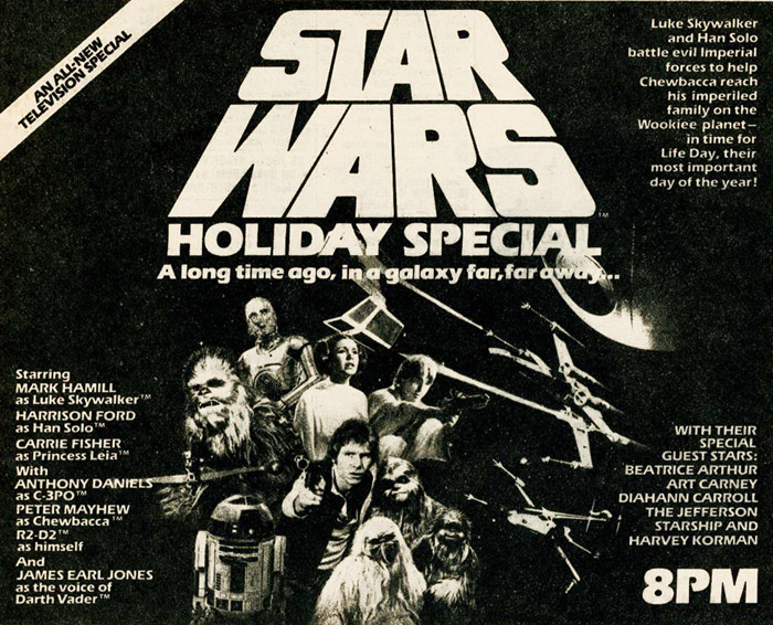 star-wars-holiday-special.jpg