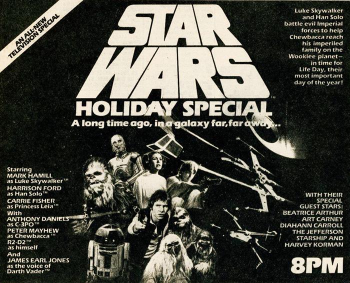 star-wars-holiday-special.jpg