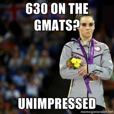 Unimpressed Meme Unimpressed Dog Memes Image Memes At ...