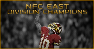 nfc_east_champions_top8