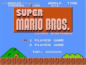 Super_Mario_Brothers (1)